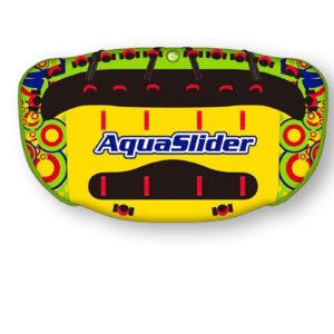 Aqua Slider 6