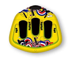Aqua Rider 3